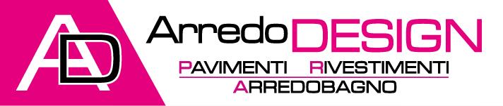 Ad Arredo Design